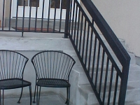 iron-anvil-railing-double-top-simple-tube-top-2