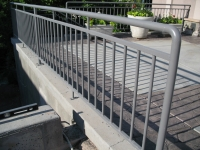 iron-anvil-railing-double-top-simple-watts-bonemart-1