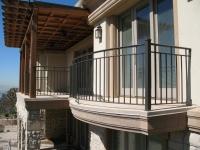 iron-anvil-railing-double-top-simple-watts-bonnemart-rail-4