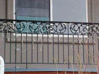 iron-anvil-railing-double-top-valance-casting-jeremy-ranch-top-3