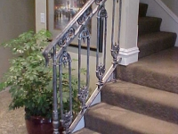 iron-anvil-railing-double-top-valance-casting-law-office-mower-2-2-2