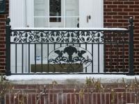 iron-anvil-railing-double-top-valance-casting-martin-9407-1466-princeton-ave-railing-1-3-4