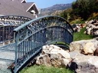iron-anvil-railing-double-top-valance-casting-square-pattern-12-1007-denny-jensen-bridge-2-5