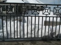 iron-anvil-railing-double-top-valance-casting-square-pattern-12-1007-denny-jensen-bridge-2-7