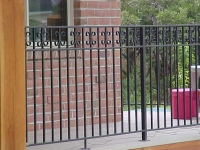 iron-anvil-railing-double-top-valance-steel-scrolls-10-1496-gledhill-pepperwood13-3