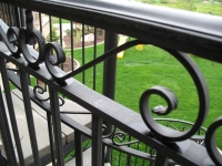 iron-anvil-railing-double-top-valance-steel-scrolls-njm-deck-rail-personal-home-2-2-1