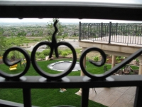 iron-anvil-railing-double-top-valance-steel-scrolls-njm-deck-rail-personal-home-2-2-4