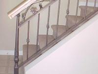 iron-anvil-railing-double-top-valance-vine-11