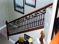 iron-anvil-railing-double-top-valance-vine-12-1067