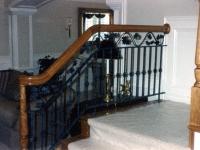 iron-anvil-railing-double-top-valance-vine-12-xx01-a-1