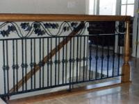 iron-anvil-railing-double-top-valance-vine-12-xx01-a-2
