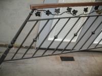 iron-anvil-railing-double-top-valance-vine-heath-martha-14205