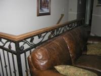 iron-anvil-railing-double-top-valance-vine-kirk-valance-vine-rail-ivy-collars-13410-4