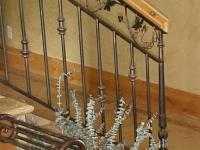 iron-anvil-railing-double-top-valance-vine-norton-1