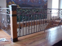 iron-anvil-railing-double-top-valance-vine-prowse-interior-rail-r127-10-4610-2-3