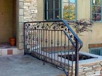 iron-anvil-railing-double-top-valance-vine-rail-center-circles-1