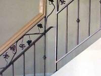 iron-anvil-railing-double-top-valance-vine-rail-ia-norton-1