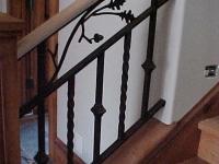 iron-anvil-railing-double-top-valance-vine-sletta-5-4