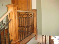 iron-anvil-railing-double-top-valance-vine-sletta-5-6