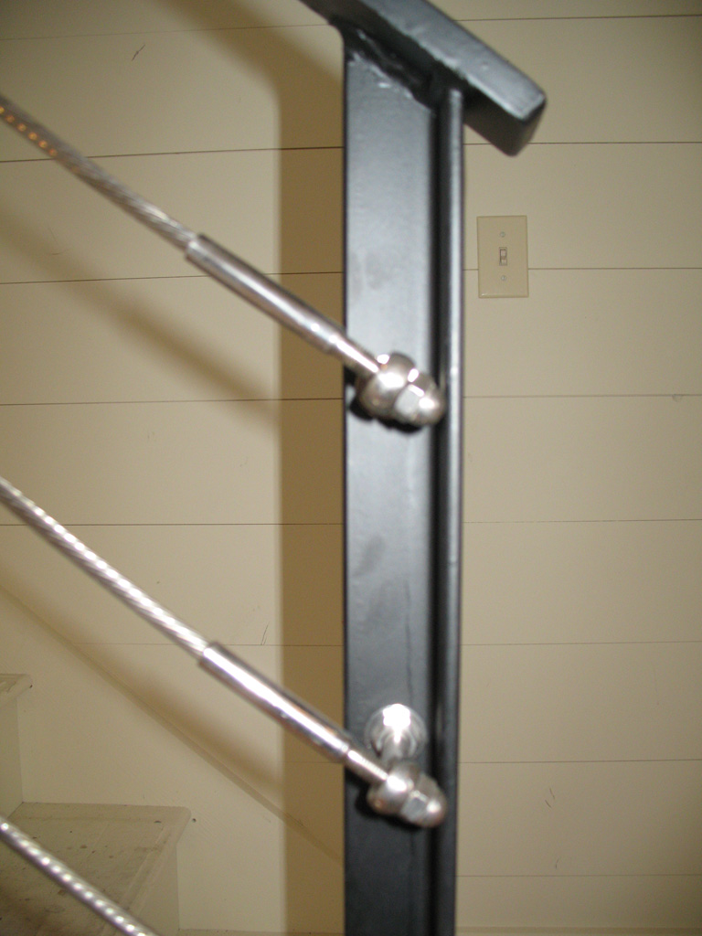 iron-anvil-railing-horizontal-cable-prows-cable-rail-park-city-job-13736-2