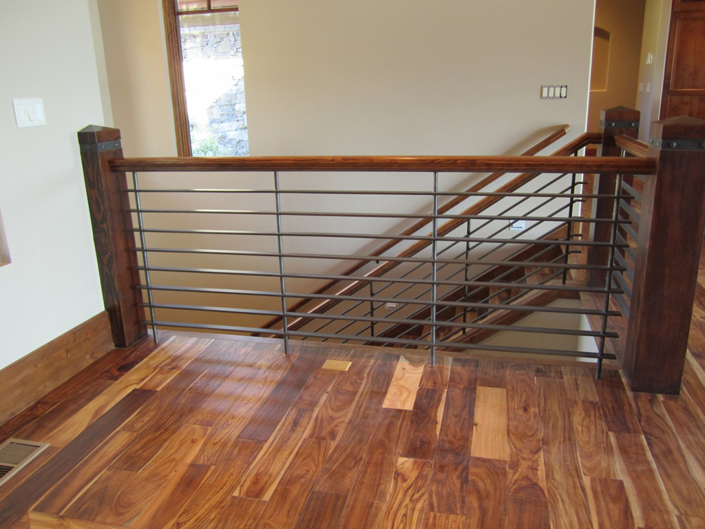 iron-anvil-railing-horizontal-flat-bar-13-1209-horizontal-3-8-x-1-5-with-5-8-round-bar-verticals-by-others-3