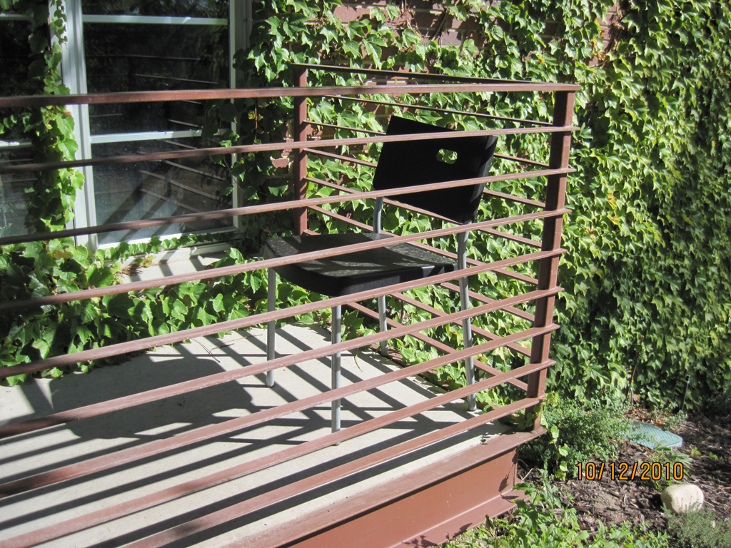 iron-anvil-railing-horizontal-flat-bar-allen-millo-strip-rail-urban-dev-by-others-1