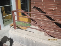 iron-anvil-railing-horizontal-flat-bar-allen-millo-strip-rail-urban-dev-by-others-3