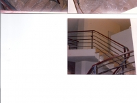 iron-anvil-railing-horizontal-flat-bar-kaysville-1