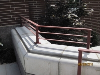 iron-anvil-railing-horizontal-flat-bar-urban-14868-unit-a-8