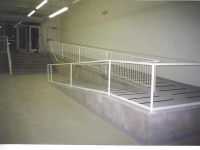 iron-anvil-railing-horizontal-pipe-handicap-ramp-1