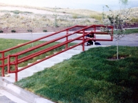 iron-anvil-railing-horizontal-pipe-wyoming-1-2