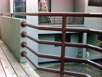 iron-anvil-railing-horizontal-pipe-xxxx20-3