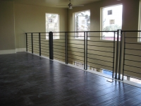 iron-anvil-railing-horizontal-round-bar-sutera-by-fashion-place-6