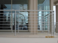 iron-anvil-railing-horizontal-stainless-steel-by-others