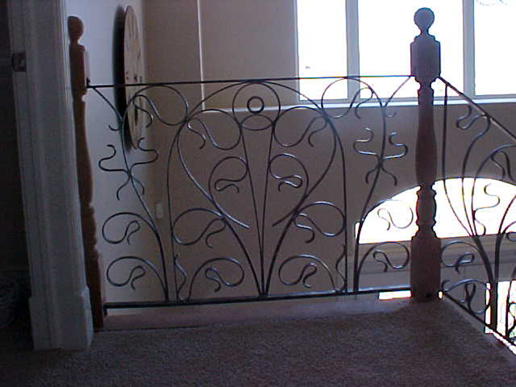 - iron-anvil-railing-scrolls-and-patterns-european-robert-mcarthur-model-home-show-12-4511-r54-2