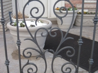iron-anvil-railing-scrolls-and-patterns-double-panels-castings-collars-pattern-litster-15925-r148-r149-r150-4