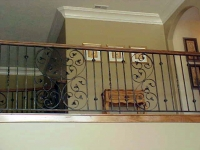 iron-anvil-railing-scrolls-and-patterns-double-panels-castings-njm-home-show-rail-draper-lot-95-r106-r107-r108-1
