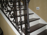 iron-anvil-railing-scrolls-and-patterns-double-panels-castings-watts-bonnemart-inside-rail-like-alpine-2