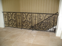 iron-anvil-railing-scrolls-and-patterns-double-panels-castings-watts-bonnemart-inside-rail-like-alpine-4