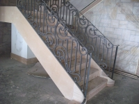 iron-anvil-railing-scrolls-and-patterns-european-prowse-rail-stoneridge-12921-job-1