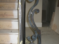 iron-anvil-railing-scrolls-and-patterns-european-prowse-rail-stoneridge-12921-job-2
