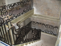 iron-anvil-railing-scrolls-and-patterns-european-prowse-rail-stoneridge-12921-job-3