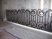 iron-anvil-railing-scrolls-and-patterns-european-prowse-rail-stoneridge-12921-job-4