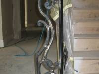 iron-anvil-railing-scrolls-and-patterns-european-prowse-rail-stoneridge-12921-job-6