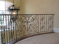 iron-anvil-railing-scrolls-and-patterns-european-robert-mcarthur-model-home-show-12-4511-r54-1