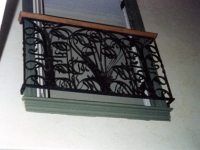 iron-anvil-railing-scrolls-and-patterns-european-robert-mcarthur-model-home-show-12-4511-r54-4