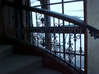 iron-anvil-railing-scrolls-and-patterns-misc-dena-rothman-rail-1