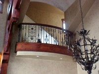 iron-anvil-railing-scrolls-and-patterns-misc-dena-rothman-rail-2