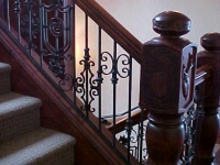 iron-anvil-railing-scrolls-and-patterns-misc-dena-rothman-rail-5