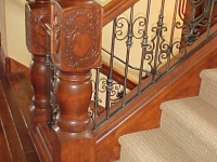 iron-anvil-railing-scrolls-and-patterns-misc-dena-rothman-rail-6